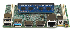 File:Sbc-ibt single board computer.png