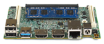 Sbc-ibt single board computer.png